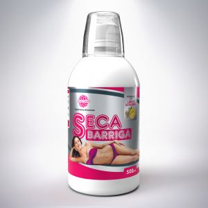 Secabarriga 500ml